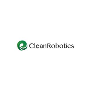 CleanRobotics