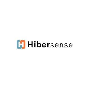 HiberSense, Inc.