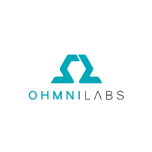 OhmniLabs, Inc.