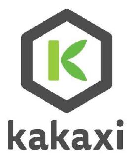 KAKAXI, Inc.